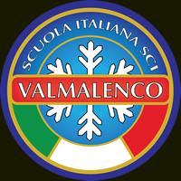 AMSI - Valmalenco