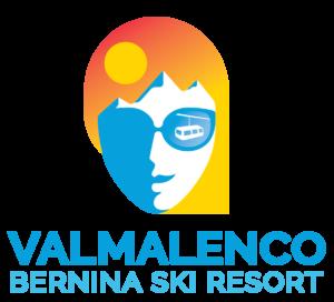 Valmalenco Bernina Ski Resort