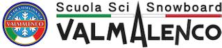 Scuola Sci e Snowboard Valmalenco