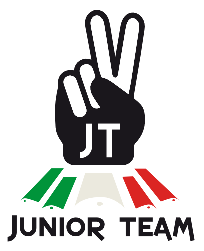 Junior Team Valmalenco