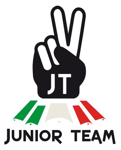 Junior Team Valmalenco